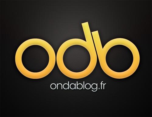 Image lancement Ondablog