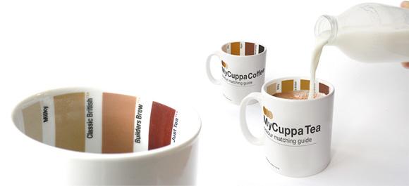 my-cuppa