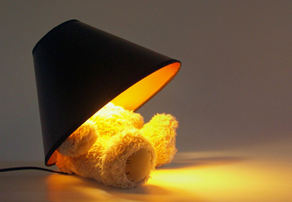 teddy-bear-lamp
