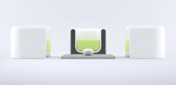 fauteuil-yu