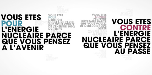 forum-nucleaire