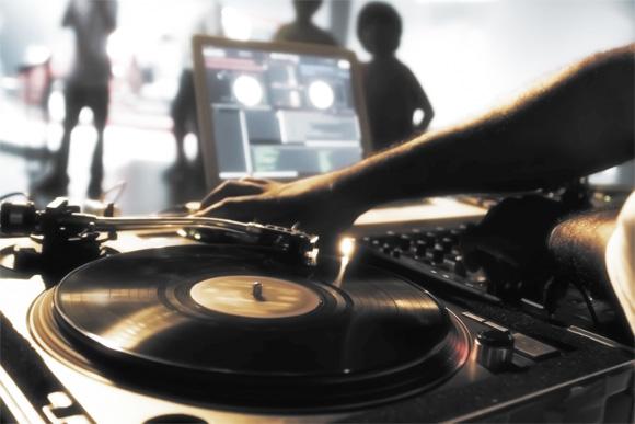 ondablog-mix