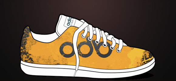 concours-adidas-stan-smith