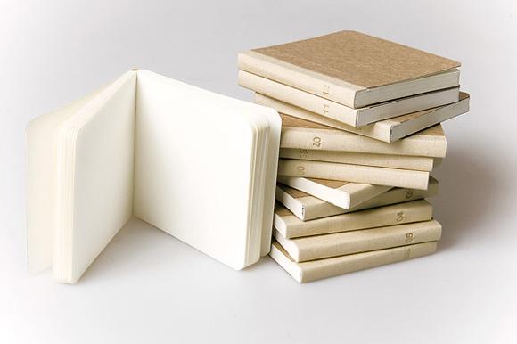 Sliced-BreadNotebook-2