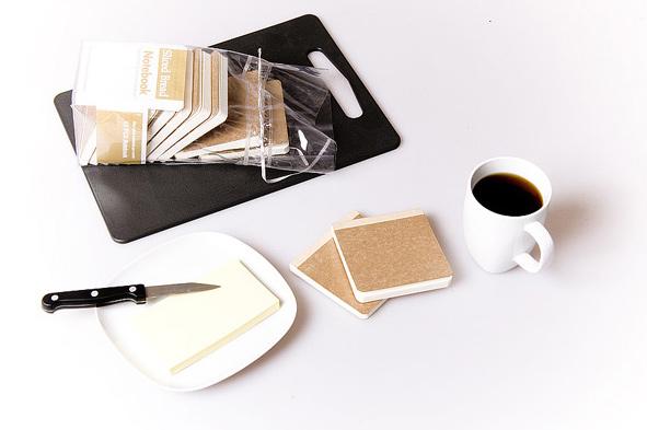 Sliced-BreadNotebook-3