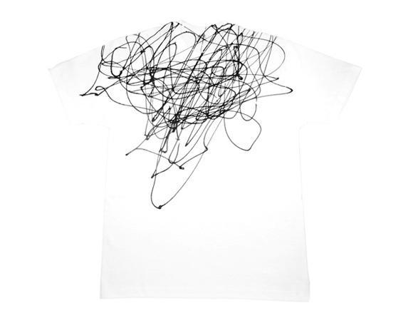 kyouei-design-shirt-4