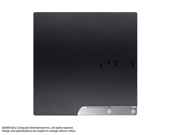 PS3-Slim-2