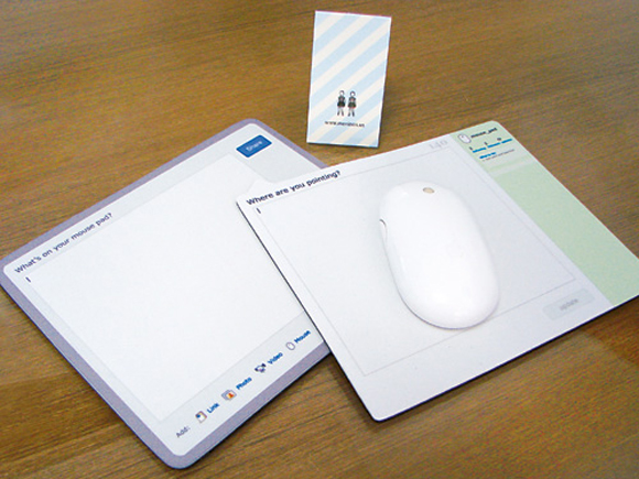 Twitter-and-Facebook-Mousepads