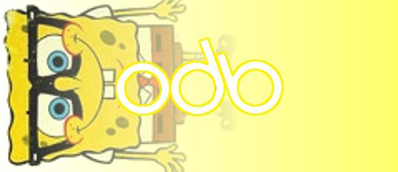 concoursondablog02