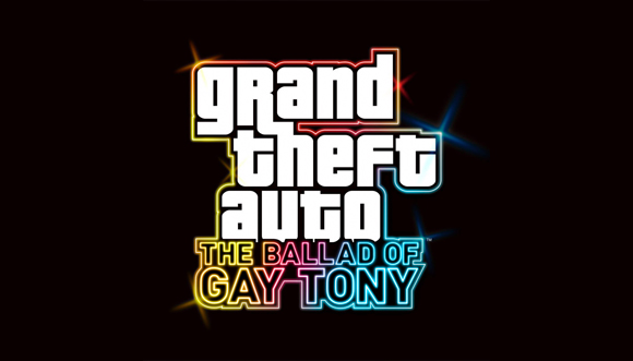 GTA-IV-The-balad-of-Gay-Tony