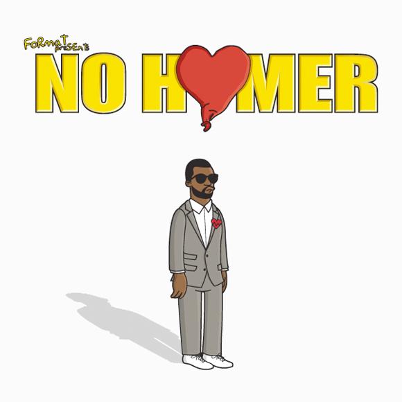 No-Homer-02
