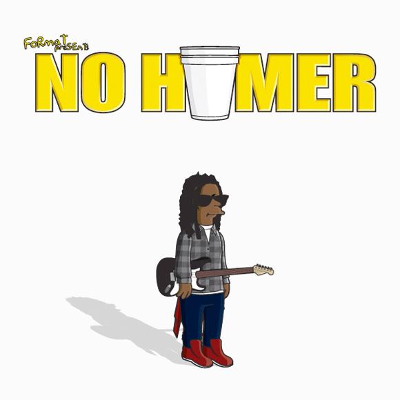 No-Homer-03