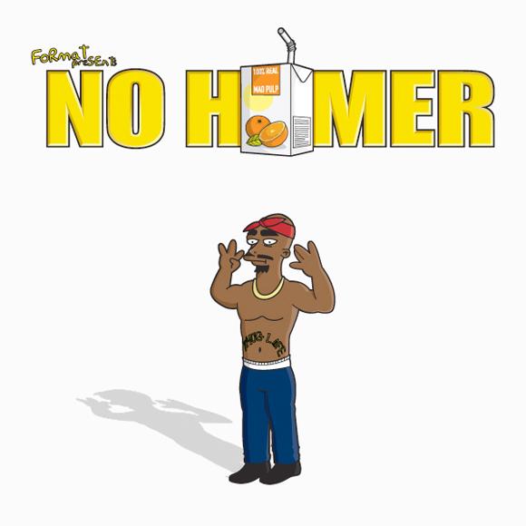 No-Homer-05