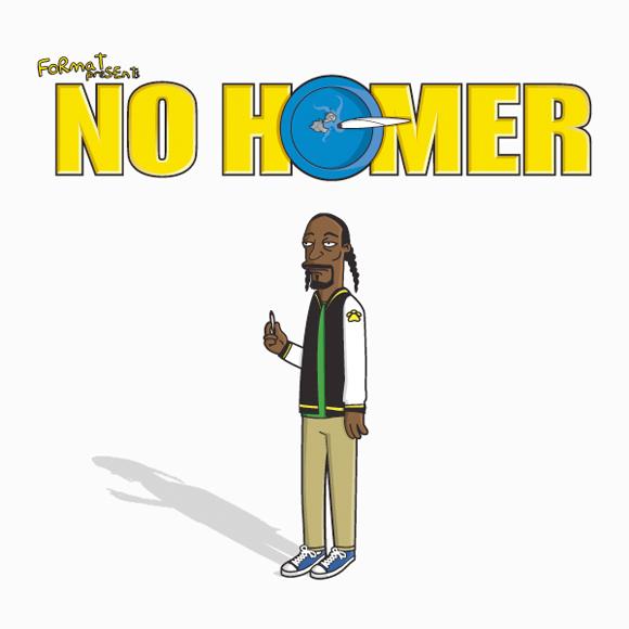 No-Homer-06