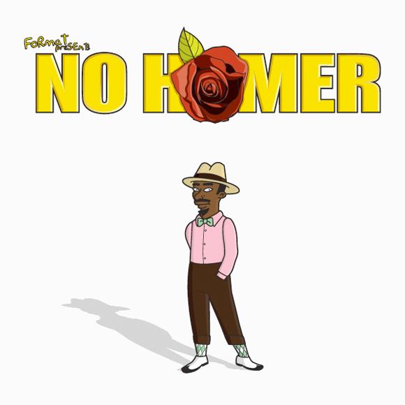 No-Homer-07