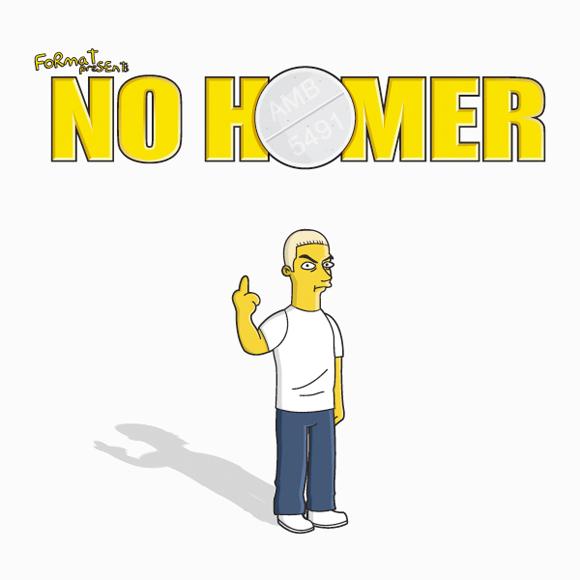No-Homer-08