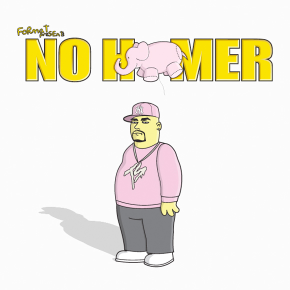 No-Homer-09