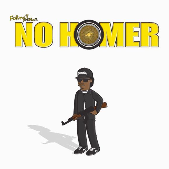 No-Homer-10