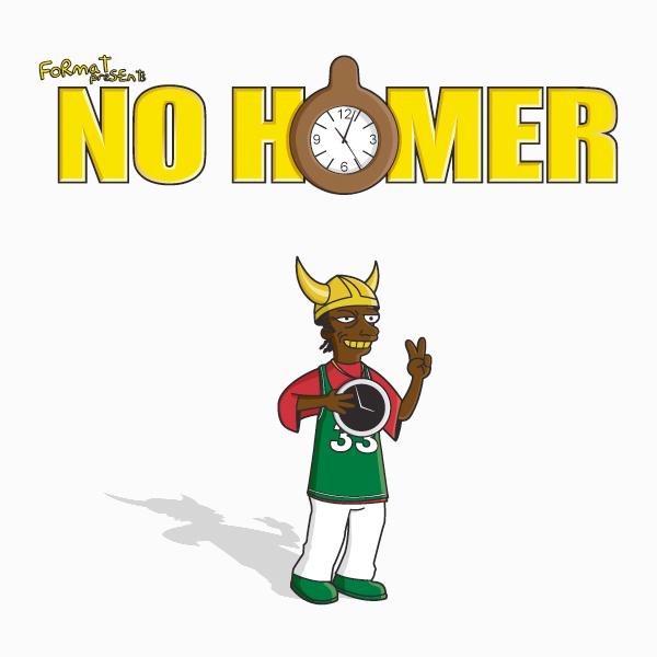 No-Homer-11