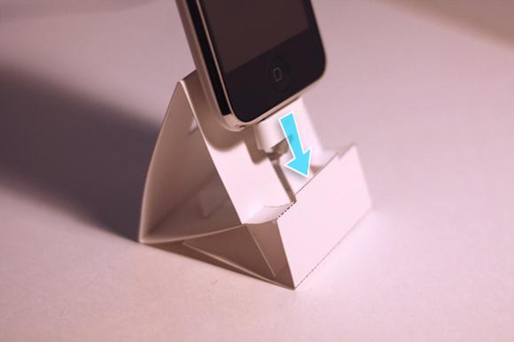 iPhone-Paper-Dock-02