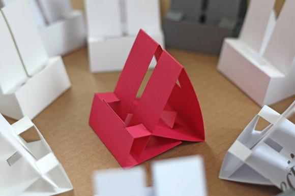 iPhone-Paper-Dock-05