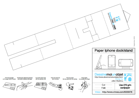 iPhone-Paper-Dock-06