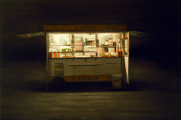 Dan-Witz-Nightscapes-2