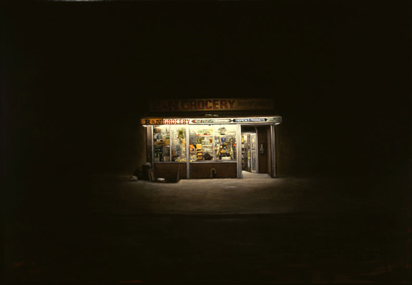 Dan-Witz-Nightscapes-4