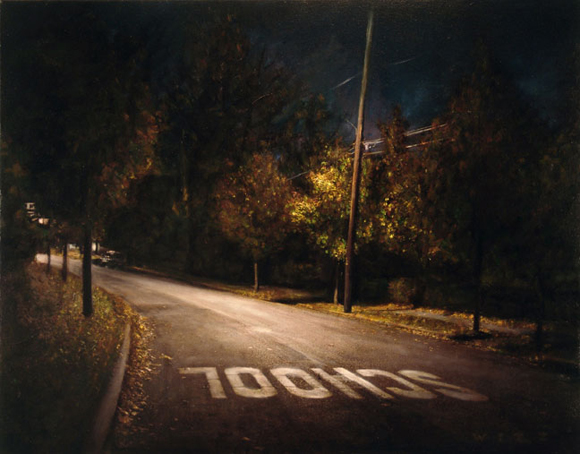 Dan-Witz-Nightscapes-5
