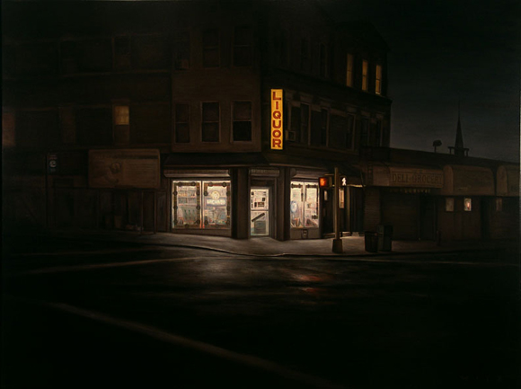 Dan-Witz-Nightscapes-6
