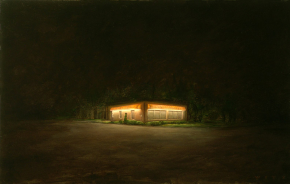 Dan-Witz-Nightscapes-8