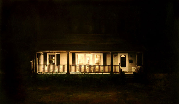 Dan-Witz-Nightscapes