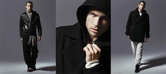adidas-originals-Beckham-and-Bond-2