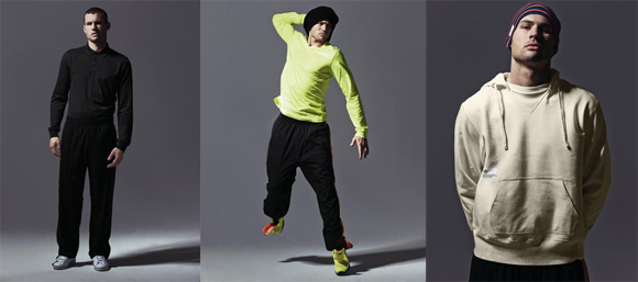 adidas-originals-Beckham-and-Bond-3