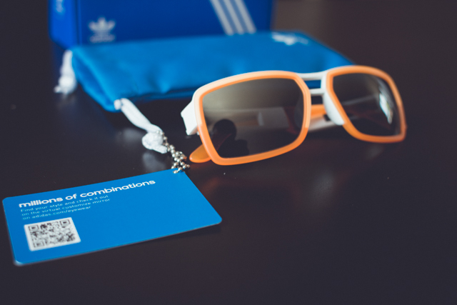 adidas-originals-eyewear-12