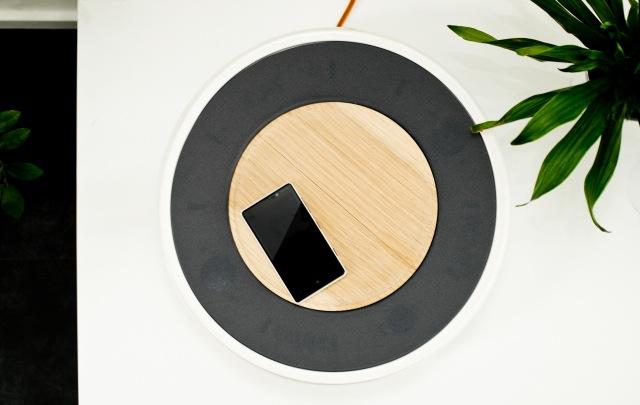 ceramic-stereo-02