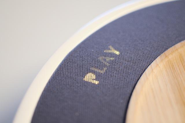 ceramic-stereo-03
