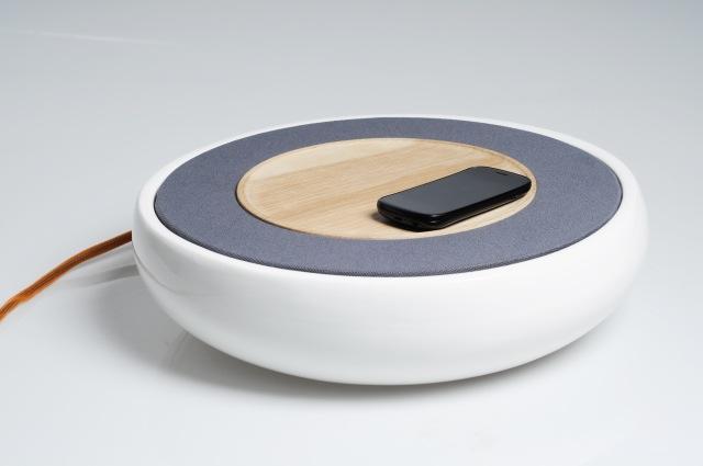 ceramic-stereo-10