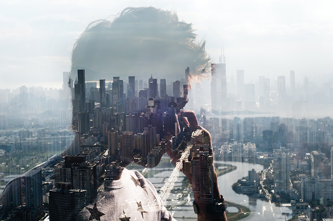 city-silouhettes-01