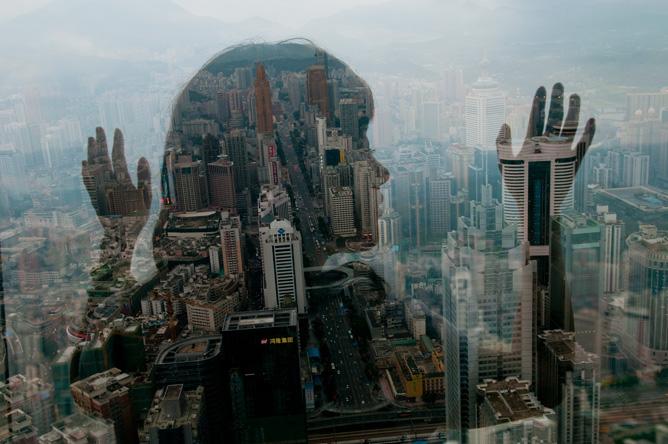 city-silouhettes-02
