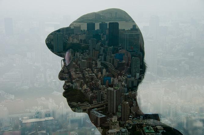 city-silouhettes-04