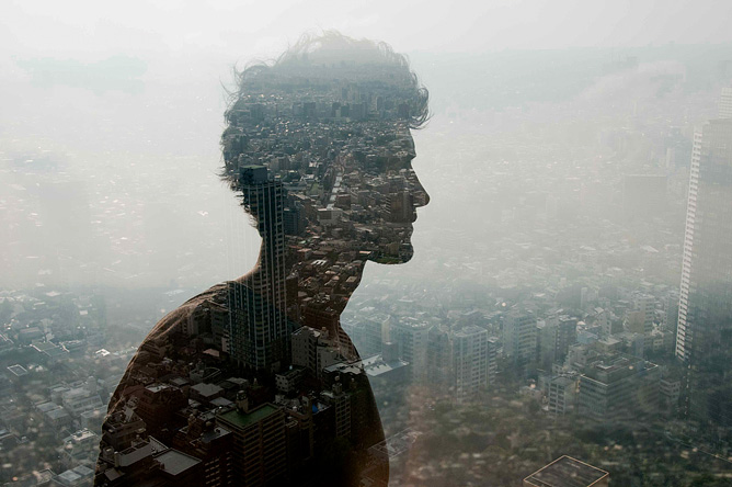 city-silouhettes-09