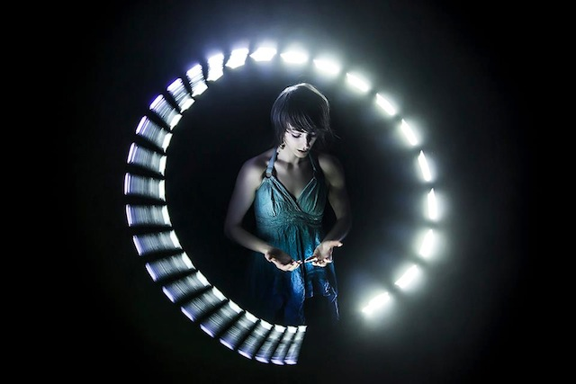lightspin-01