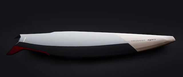 peugeot-design-lab-surfboard-gti-concept-01