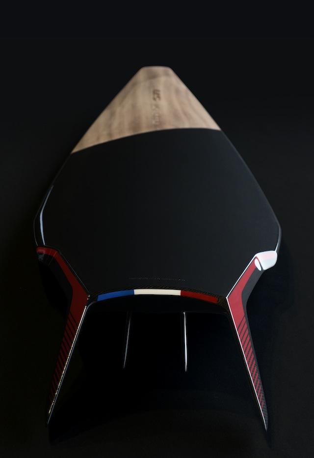 peugeot-design-lab-surfboard-gti-concept-03