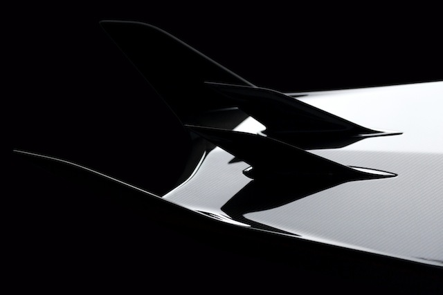peugeot-design-lab-surfboard-gti-concept-04