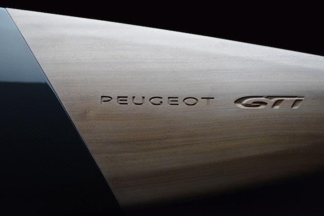 peugeot-design-lab-surfboard-gti-concept-07