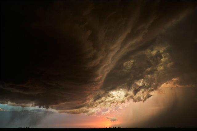the-big-cloud-03