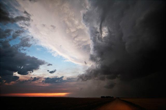 the-big-cloud-04