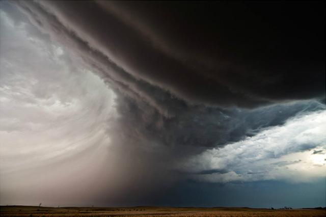 the-big-cloud-05